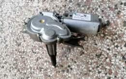 Fiat bravo 2 motor zadnjeg brisaca