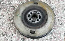 Fiat bravo 2 remenica pk kaisa