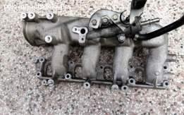 Fiat bravo 2 usisna grana