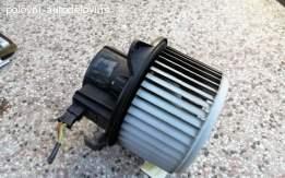 Fiat bravo 2 Ventilator kabine