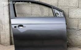 Fiat bravo 2 vrata prednja desna