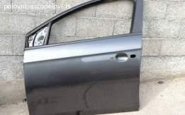 Fiat bravo 2 vrata prednja leva