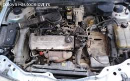 Fiat Bravo delovi