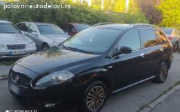 Fiat Croma ristajling DELOVI