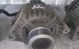 Fiat Idea 1.9 Mjet Alternator