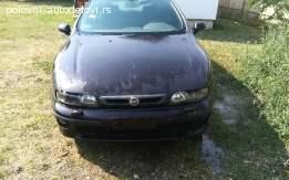Fiat marea 1.9Jtd delovi