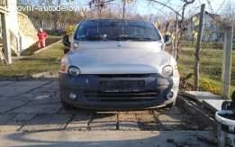 Fiat multipla polovni delovi