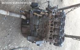 Fiat punto 1.9 JTD DELOVI