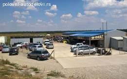 Fiat Punto Maki Šabac