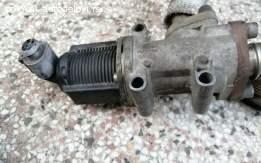 Fiat stilo 1.9 116 ks eger ventil