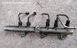 Fiat stilo 1.9 116 ks Magistrala