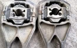 Fiat stilo 1.9 116 ks Nosaci menjaca