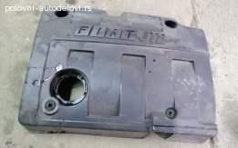 Fiat stilo 1.9 116 ks poklopac motora