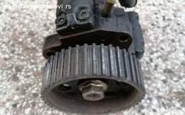 Fiat stilo 1.9 116 ks pumpa visokog pritiska