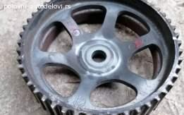 Fiat stilo 1.9 JTD 116 ks remenica bregaste
