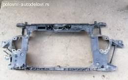 Fiat stilo 3v 1.9 JTD 85kw Prsa