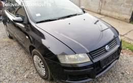 Fiat stilo 3v krilo desno