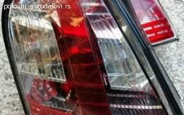 Fiat stilo 3v zadnji levi stop