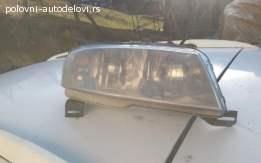 FIAT STILO 3vrata  desni far 061-6226-825 VIBER