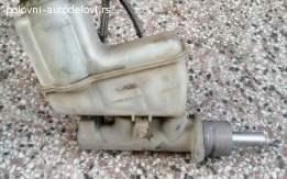 Fiat stilo glavni kocioni cilindar
