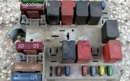 Fiat stilo kutija osiguraca