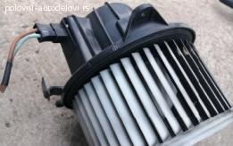Fiat stilo ventilator kabine