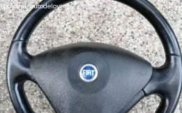 Fiat stilo volan