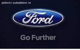 Ford delovi