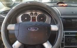 Ford Galaxy Kompletan auto u delovima