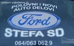 Ford polovni auto delovi