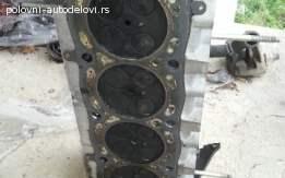 GLAVA MOTORA PEUGEOT 607 2.2 HDI