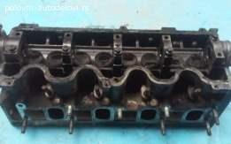 Glava motora za Alfu 156- 1.9JTD 8V