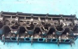 Glava motora za Alfu 156- 2.4JTD 10V