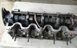Glava za Fiat Stilo 1.9JTD-8V