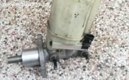 Glavni kocioni cilindar za Alfu 147