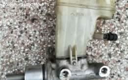 Glavni kocioni cilindar za Alfu 159