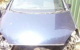 Hauba Ford Galaxy