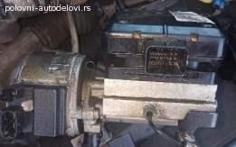 Hidraulicna pumpa citroen c5
