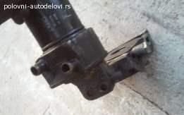 Hladnjak ulja za Alfu 147-156 1.9 JTD
