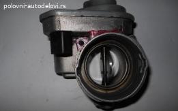 Klapna usisa VW- Skoda ,Audi 1.9-2.0TDI