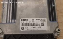 Kljucevi, brava, kompijuter za bmw e 90