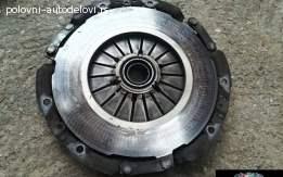 Korpa za Alfu 156-2.4JTD