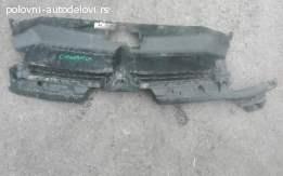 Maska Citroen C4 2005 2006 2007 2008