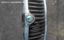 Maska Skoda Octavia A5