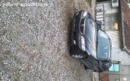 Mazda 626 2.0b 2001g 100kw