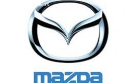 Mazda delovi