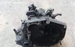 Menjac za Alfu 156- 1.9JTD