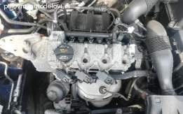 Motor 1.2 BBM 44 kw