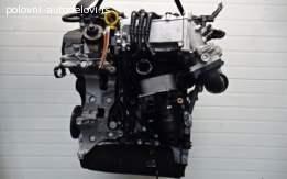 Motor 1.6 tdi CXM