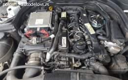 Motor 651 u odlicnom stanju